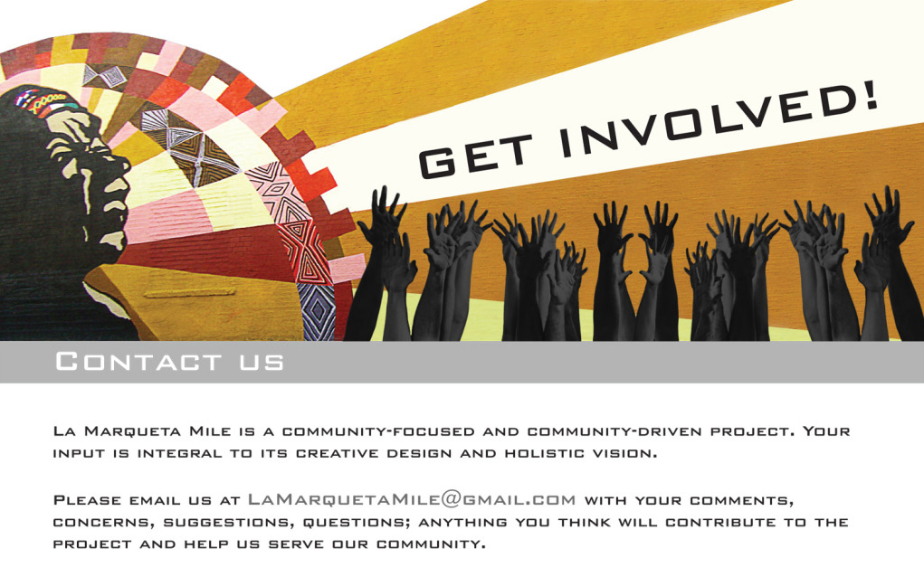 Get Involved Title Banner